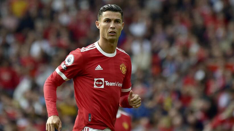 West Ham - Manchester United transmisja TV