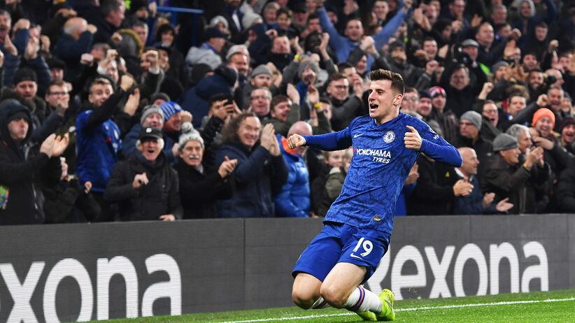 Zakaz transferowy dla Chelsea skrócony