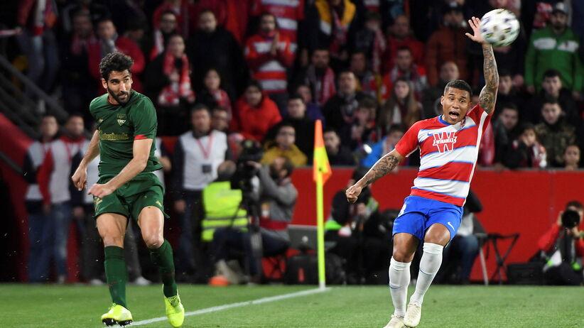 Athletic Bilbao w finale Pucharu Króla
