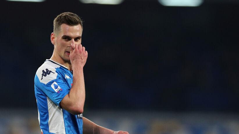 Juventus szuka napastnika