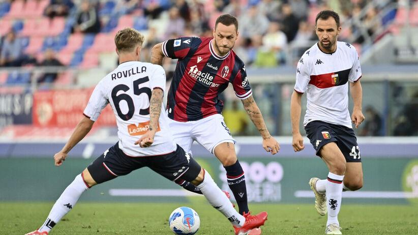 Genoa została sprzedana. Klub z Serie A ma nowego właściciela