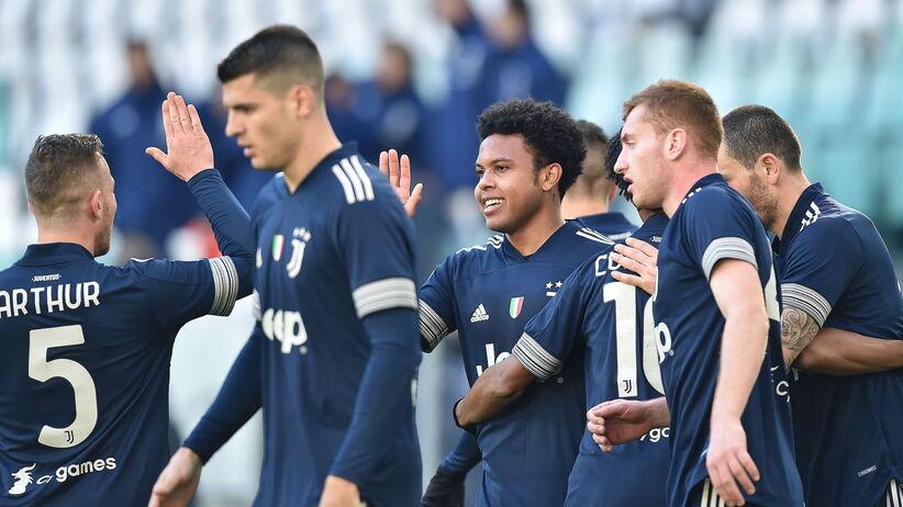 Juventus - Bologna