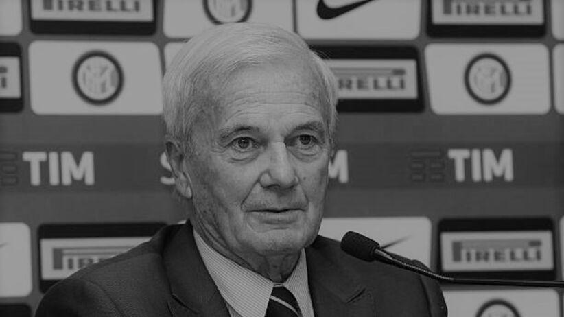 Luigi Simoni