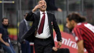 Marco Giampaolo wraca na ławkę trenerską. Obejmie Torino