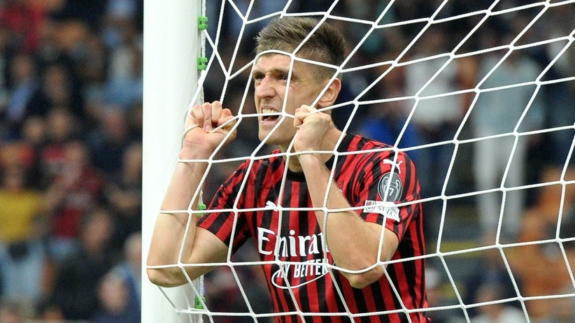 Torino - AC Milan na żywo