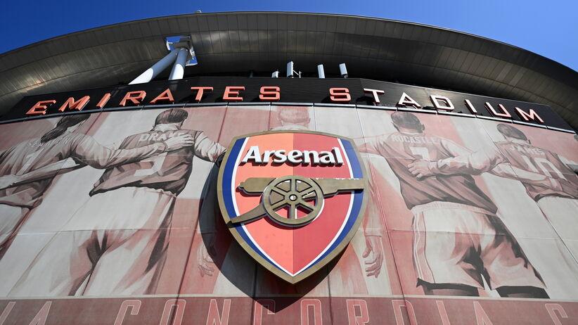 Arsenal, Superliga