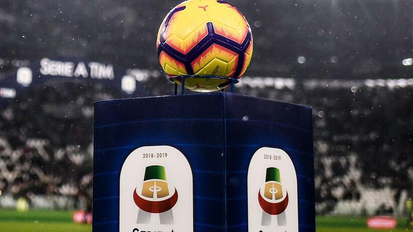 Włoskie kluby dostały ultimatum. Nie będą mogły grać w Superlidze