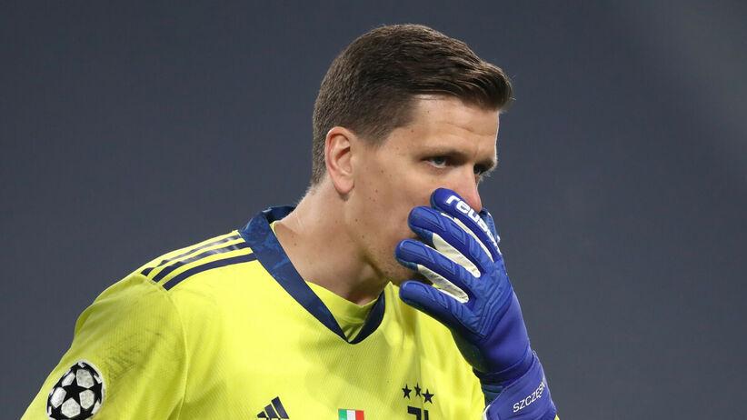 UEFA grozi piłkarzom, którzy zagrają w Superlidze