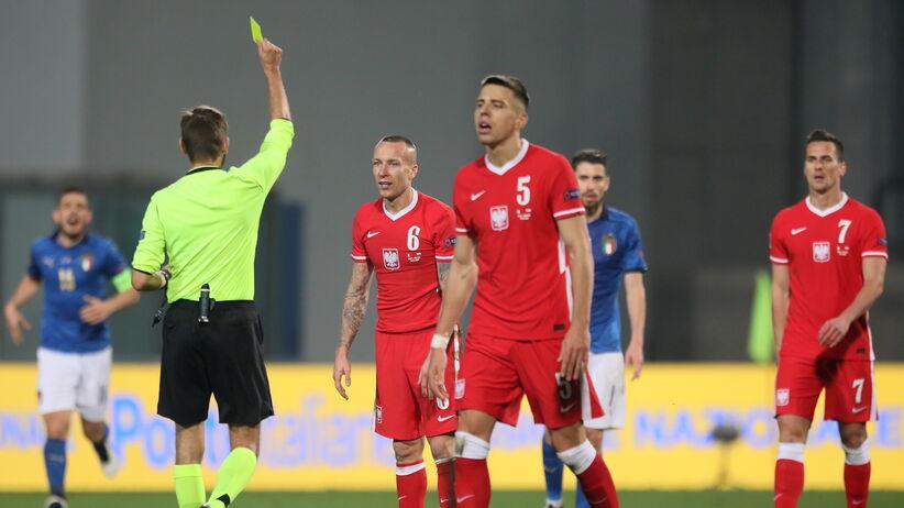 Włochy - Polska
