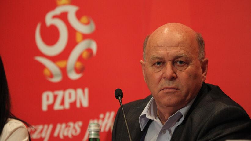 Grzegorz Lato zdradził, na kogo zagłosuje
