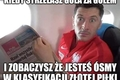 Złota Piłka 2019 MEMY 4