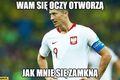 Złota Piłka 2019 MEMY 8