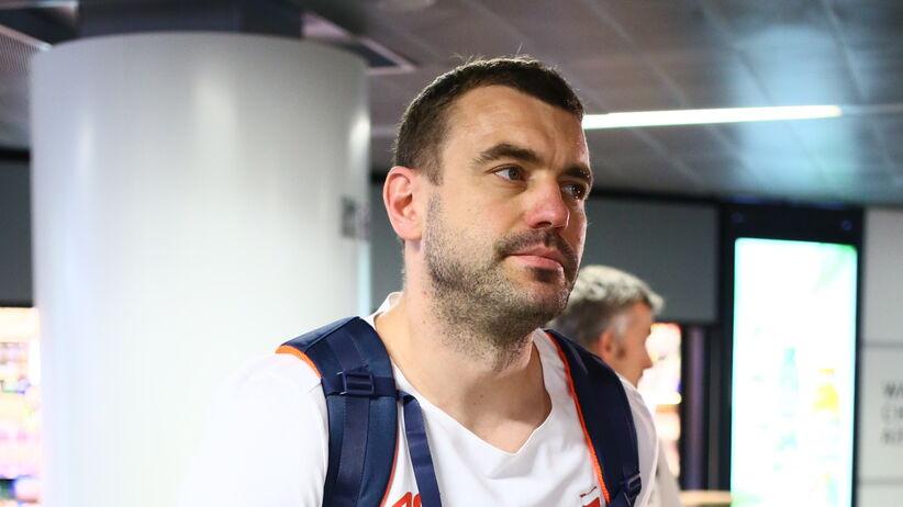 Bartosz Jurecki
