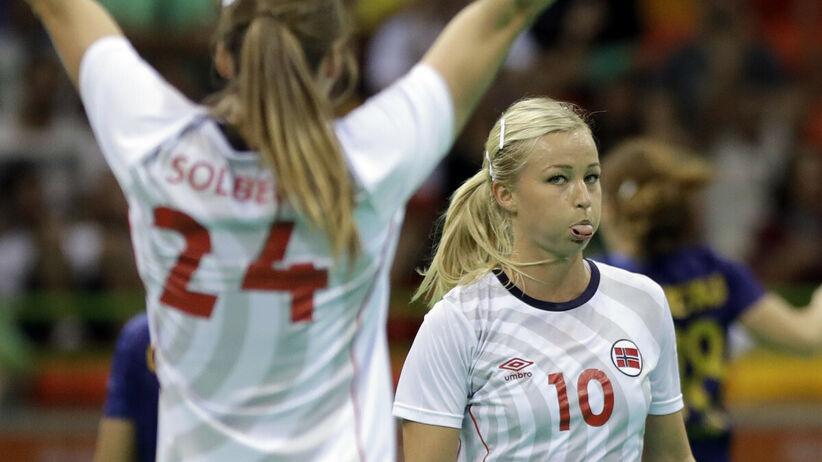 Norwegia nie zorganizuje ME piłkarek ręcznych