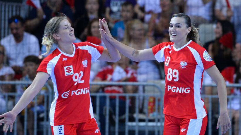 ME 2020 piłkarek ręcznych w całości odbędą się w Danii