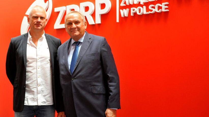 Arne Senstad trenerem reprezentacji Polski piłkarek ręcznych