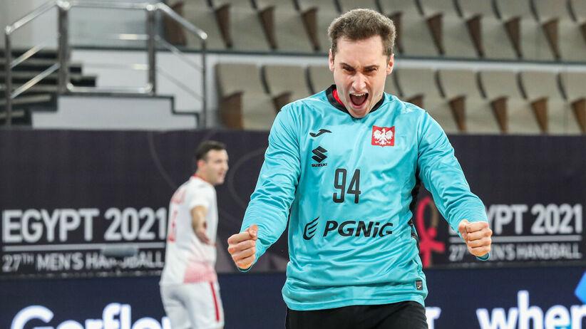 Polska - Urugwaj: Transmisja. Gdzie obejrzeć mecz MŚ na żywo?