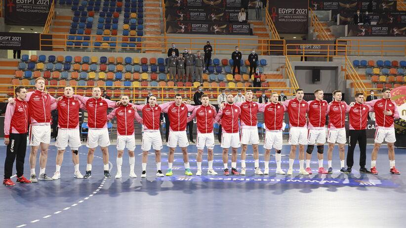 Polska - Węgry