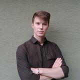 Marek Garus