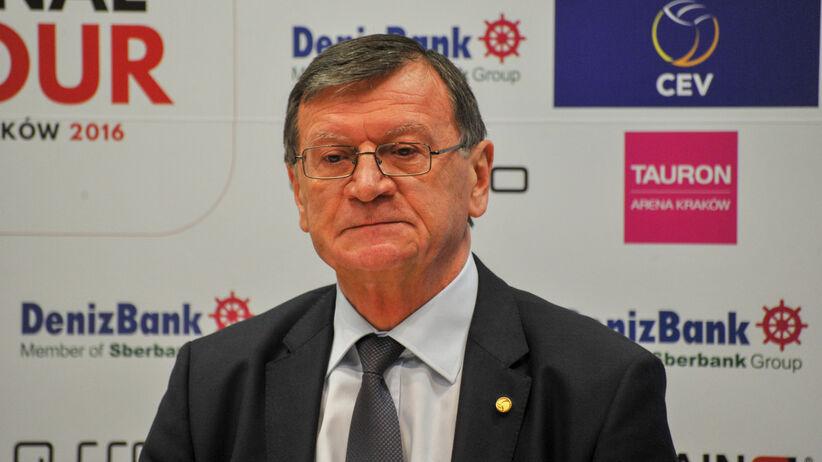 Aleksandar Boricic