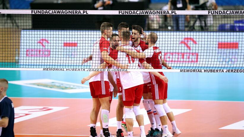 Polska - Norwegia NA ŻYWO