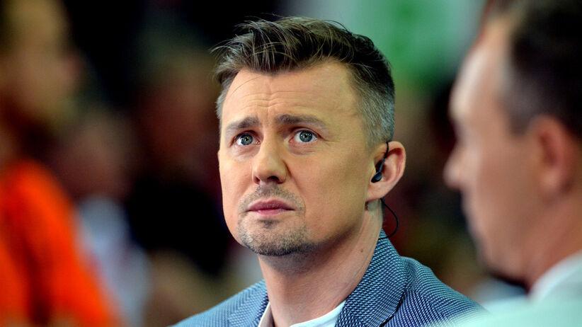 Krzysztof Ignaczak zrezygnuje z funkcji prezesa Asseco Resovii Rzeszów