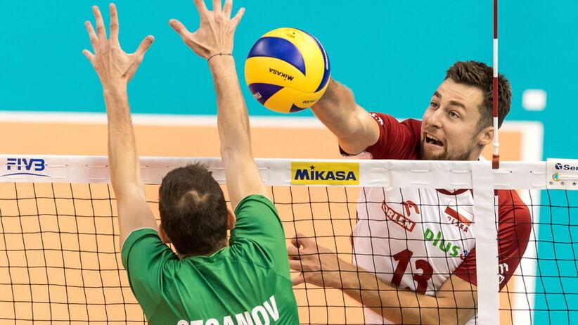 Michał Kubiak o igrzyskach olimpijskich