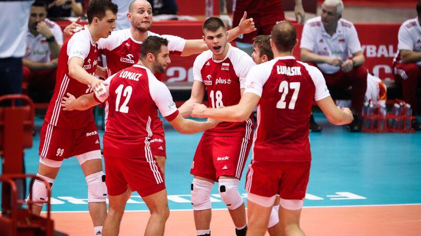 Polska - Argentyna TRANSMISJA TV i online