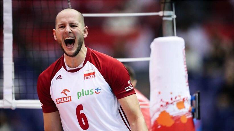 Polska - Australia KIEDY i O KTÓREJ mecz?