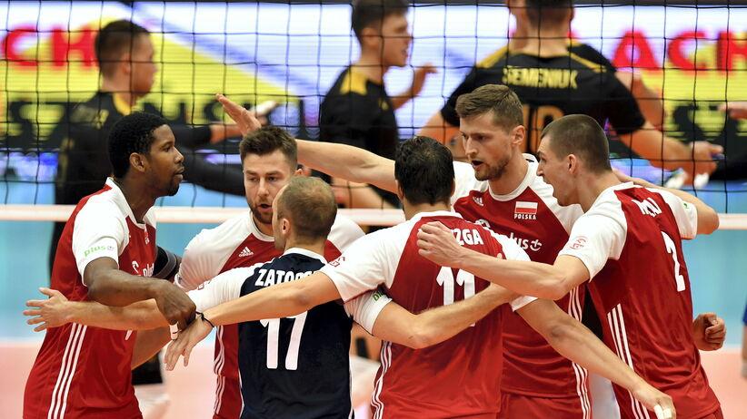 Polska - Hiszpania: KIEDY i o której mecz?