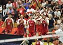 Polska - Hiszpania: Gdzie obejrzeć mecz polskich siatkarzy? Transmisja TV i online