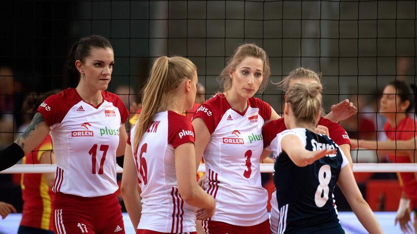 Polska - Niemcy kiedy mecz?