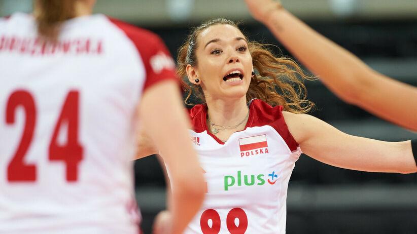 Zuzanna Górecka