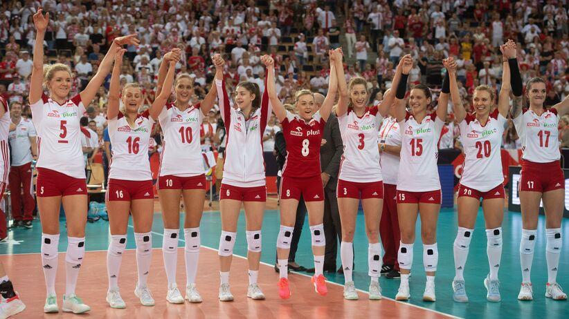 Polska - Turcja Transmisja TV i online