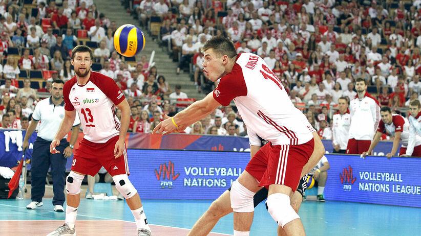 Bartosz Kwolek i Michał Kubiak