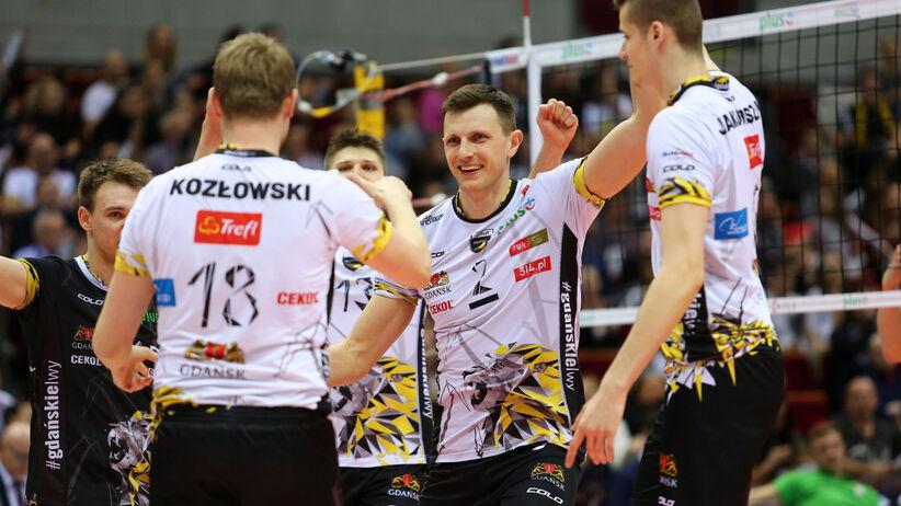 Wojciech Grzyb kończy karierę