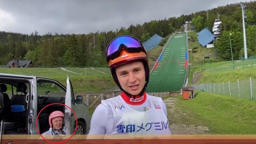 Klemens Murańka