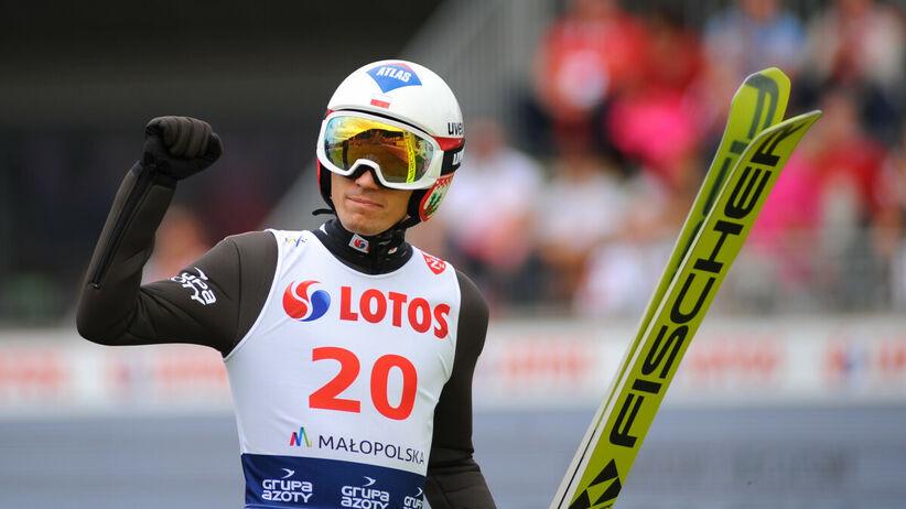 Letnie MP w skokach narciarskich 2021