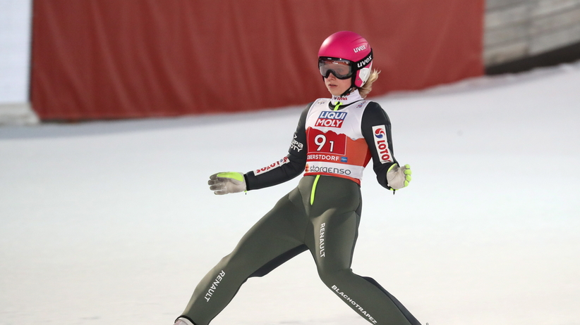 Anna Twardosz