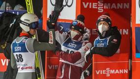 Polska zorganizuje wielki turniej w skokach? Świetne wieści dla kibiców