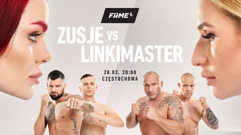 Fame MMA 6