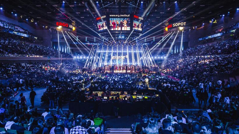 Fame MMA 7 - druga konferencja: kiedy, gdzie i o której godzinie oglądać? [TRANSMISJA]
