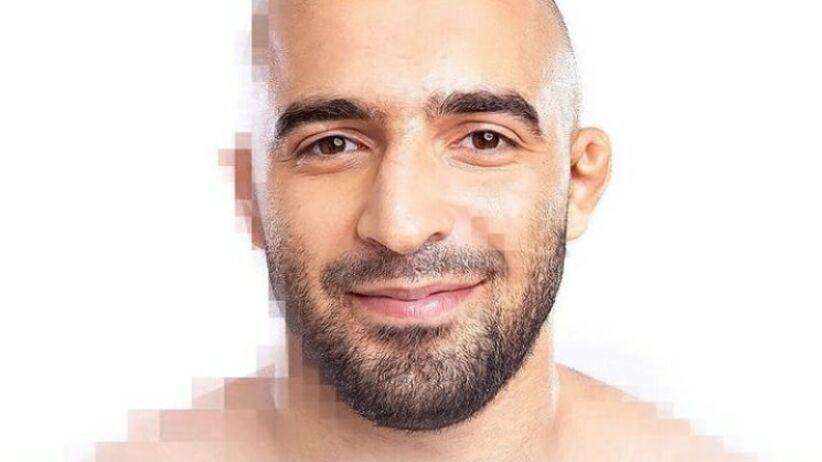 Arab - Kizo na Fame MMA 9