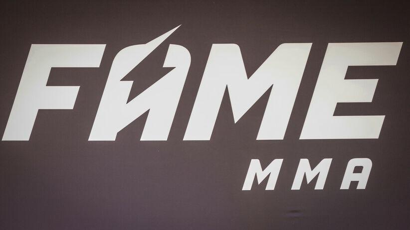 Fame MMA 9: transmisja treningu i ceremonii ważenia ONLINE. Gdzie oglądać?