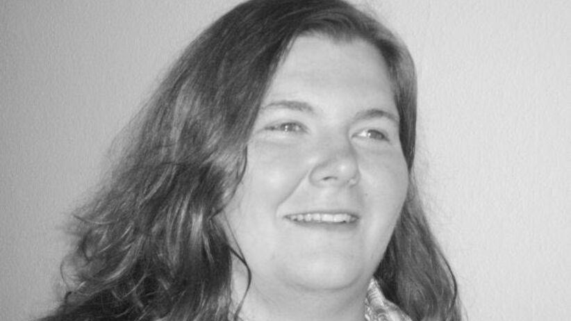 Katrin Beinroth