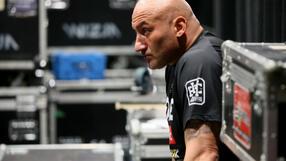 Drakońska kara dla Marcina Najmana. Fame MMA wydało oświadczenie