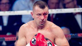 Tomasz Adamek wraca na ring. Ogłosił datę kolejnej walki