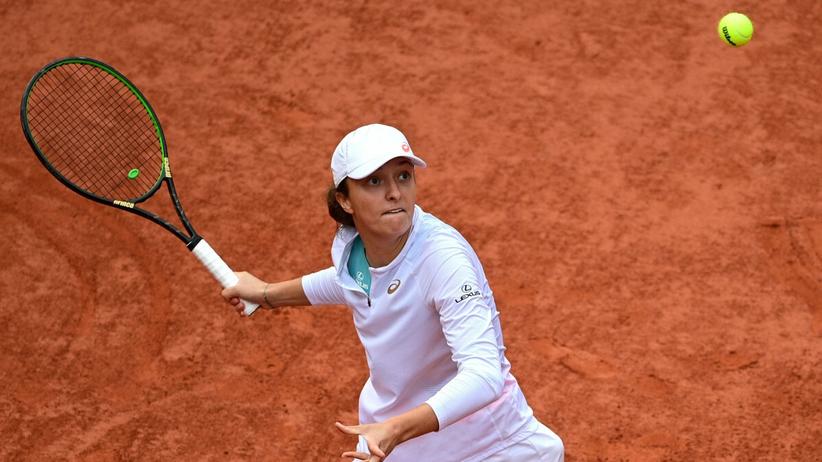 French Open 2021 przełożone