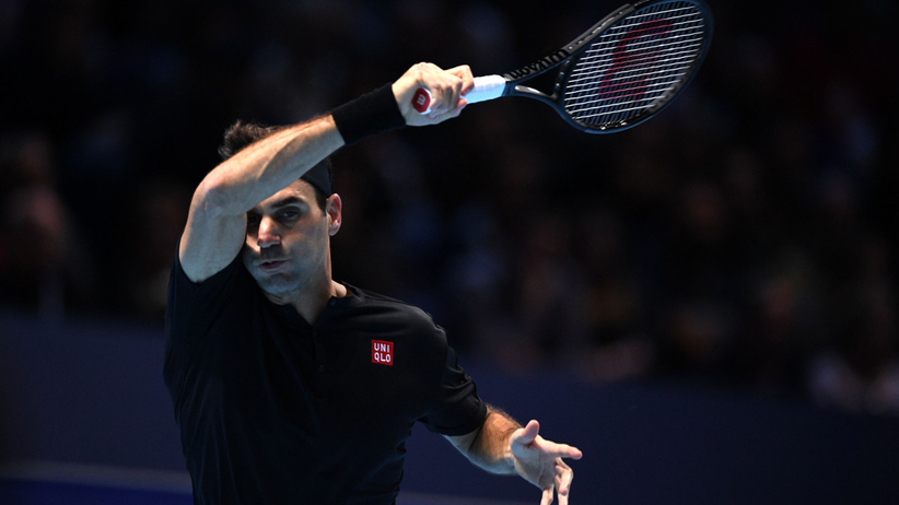 Turnieje WTA, ATP i ITF odwołane do końca lipca