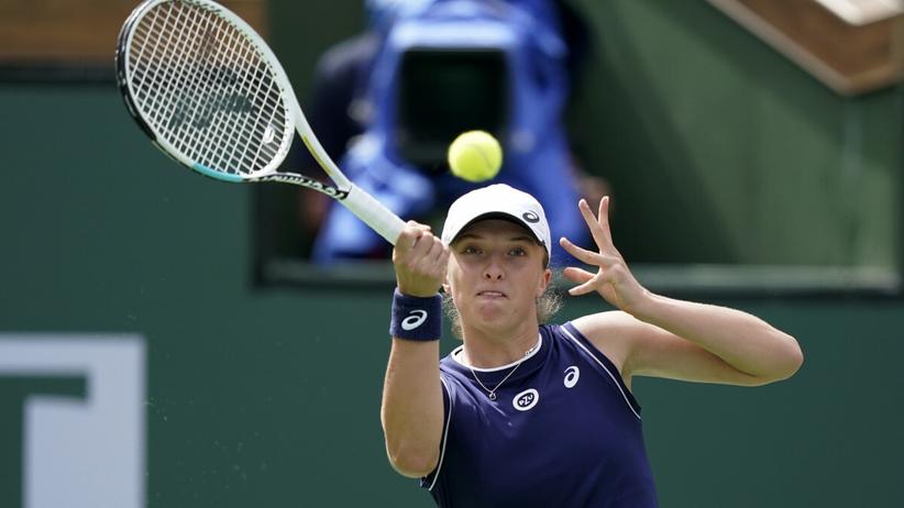 WTA Finals 2021